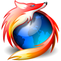 FireFox on FreeBSD