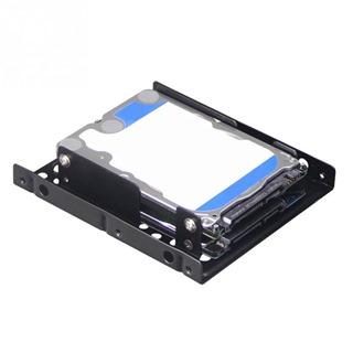 Адаптер для SSD